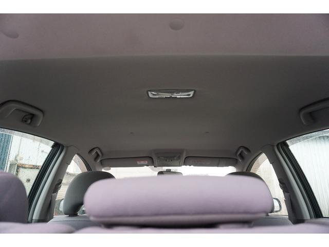 トヨタ プリウス S 10thアニバーサリーエディション 純正HDDナビ