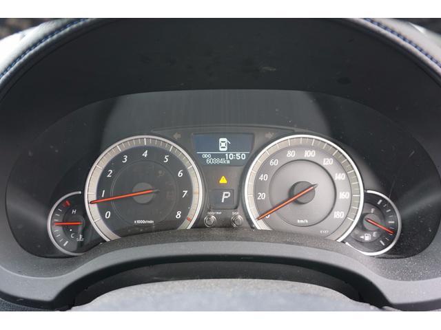 トヨタ ブレイド ベースグレード4WD 純正エアロ・社外SDナビテレビ