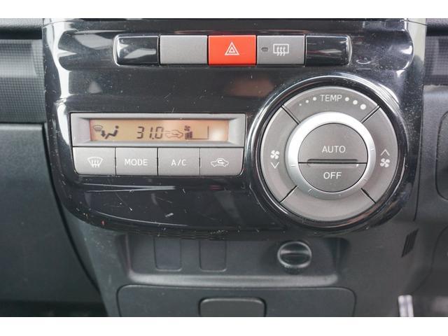 カスタムRSターボ4WD 純正エアロ・パワースライドドア(12枚目)