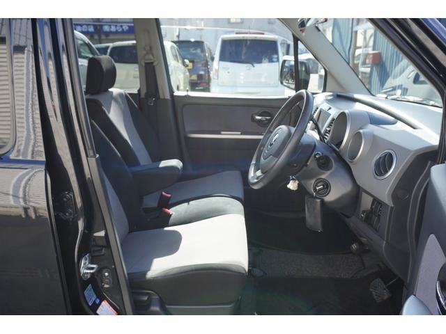 スズキ ワゴンR FX-Sリミテッド4WD 純正エアロ・社外HDDナビテレビ