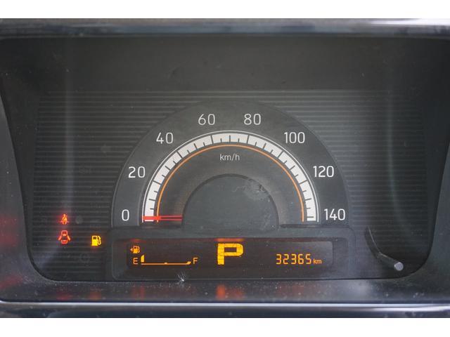 日産 モコ S FOUR 4WD バックモニター・アイドルストップ