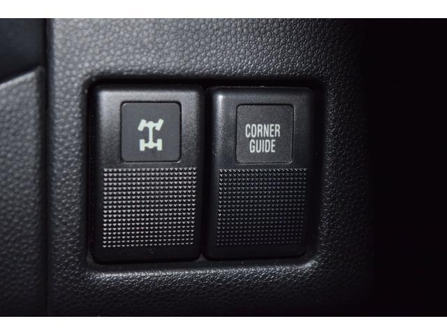 マツダ プレマシー 20S 4WD 社外HDDナビテレビ・両側パワースライド