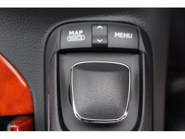 レクサス RX RX450h バージョンL4WD 純正HDDナビテレビ