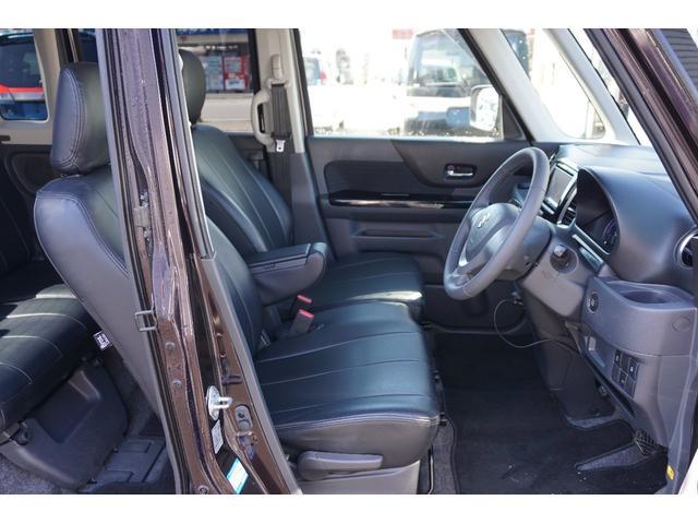 スズキ スペーシアカスタム XS4WD 社外SDナビテレビ・パワースライドドア