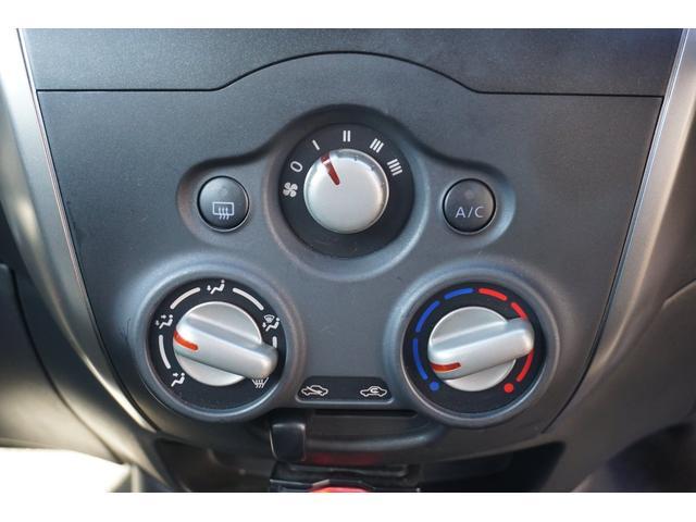 日産 ノート X FOUR4WD 社外SDナビ エマージェンシーブレーキ