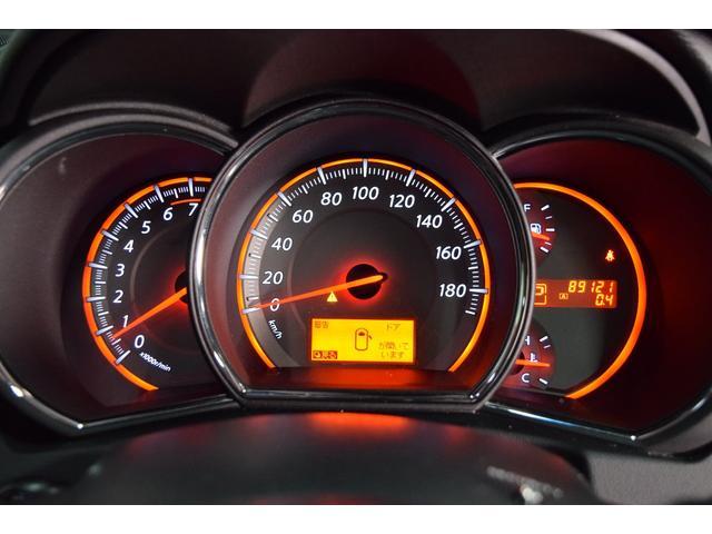 250XL FOUR 4WD 純正HDDナビ・本州仕入(11枚目)