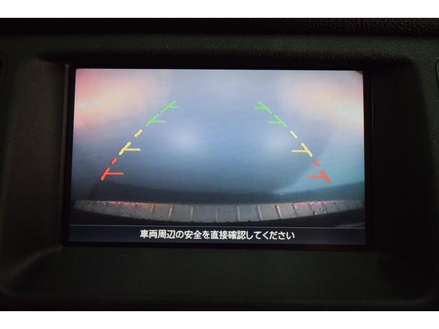 250XL FOUR 4WD 純正HDDナビ・本州仕入(13枚目)