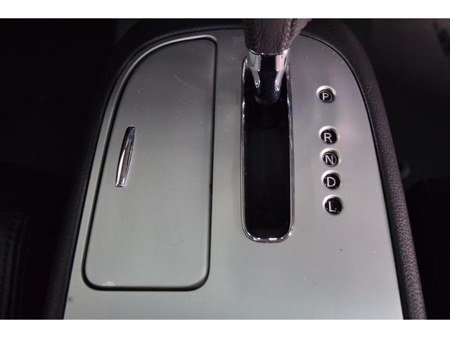 250XL FOUR 4WD 純正HDDナビ・本州仕入(20枚目)