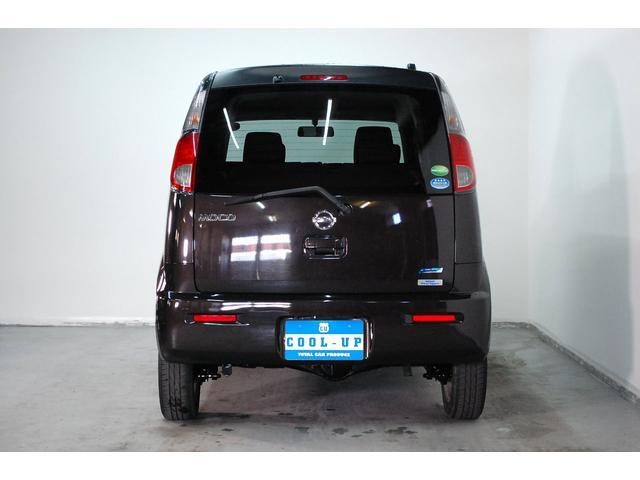 ◎当社はGoo鑑定取扱店です☆お客様に販売する大切なお車を、信頼のある第三者機関のプロ鑑定士がしっかりとチェックしております☆