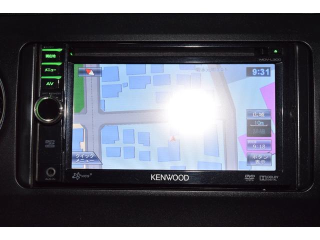 カスタムG 4WD 社外SDナビテレビ・スマートキー(12枚目)