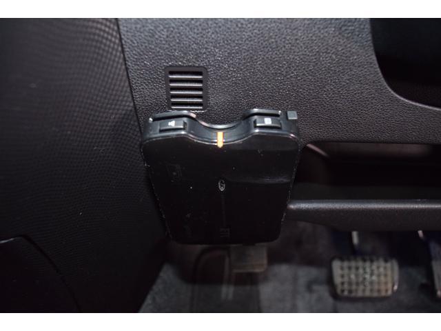 カスタムG 4WD 社外SDナビテレビ・スマートキー(15枚目)