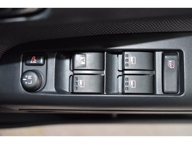 カスタムG 4WD 社外SDナビテレビ・スマートキー(17枚目)