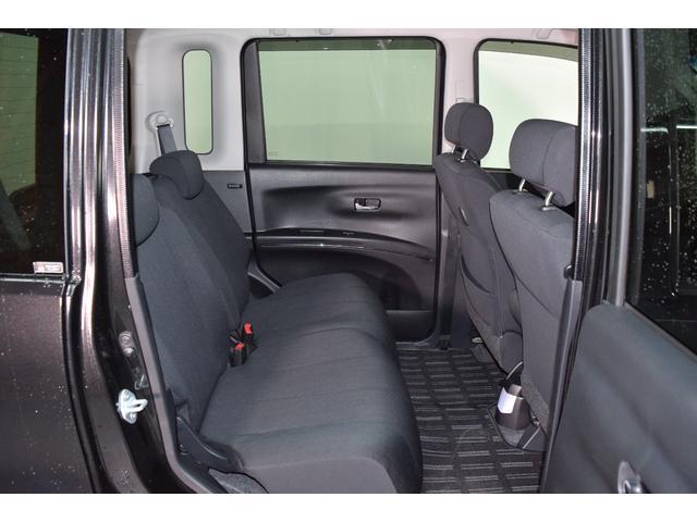 カスタムG 4WD 社外SDナビテレビ・スマートキー(18枚目)