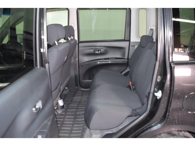 カスタムG 4WD 社外SDナビテレビ・スマートキー(19枚目)