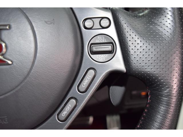 ブラックエディション4WD HKSマフラー・レカロレザー(12枚目)