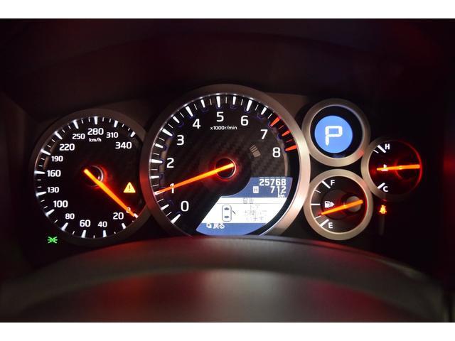 ブラックエディション4WD HKSマフラー・レカロレザー(14枚目)