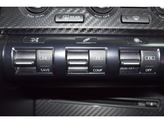 ブラックエディション4WD HKSマフラー・レカロレザー(17枚目)
