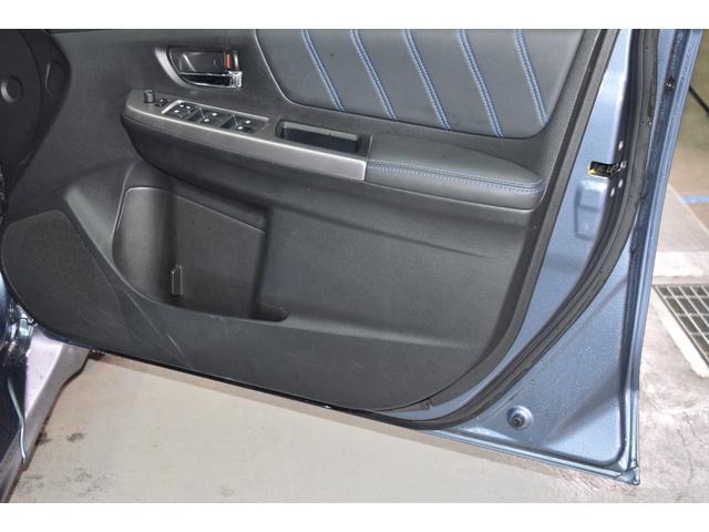 「スバル」「レヴォーグ」「ステーションワゴン」「北海道」の中古車42
