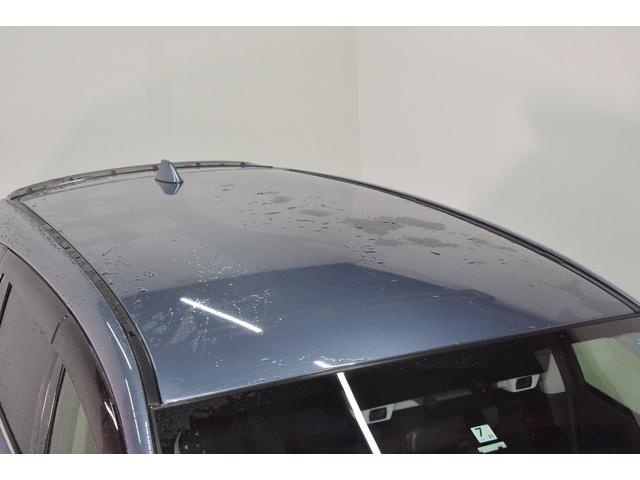 「スバル」「レヴォーグ」「ステーションワゴン」「北海道」の中古車67
