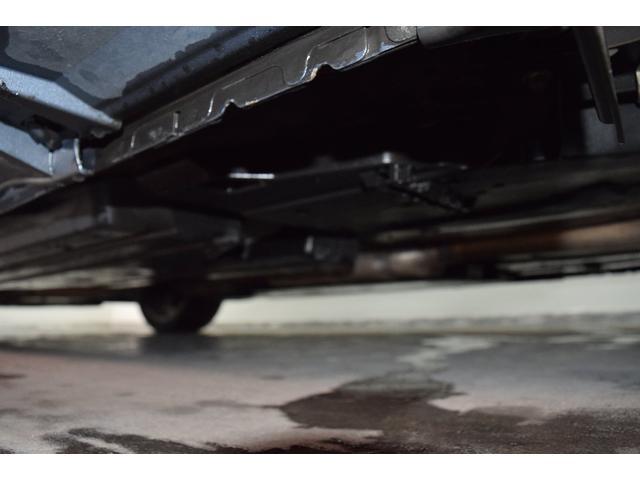 「スバル」「レヴォーグ」「ステーションワゴン」「北海道」の中古車75