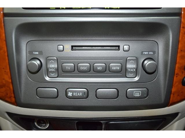 「トヨタ」「ランドクルーザー100」「SUV・クロカン」「北海道」の中古車17