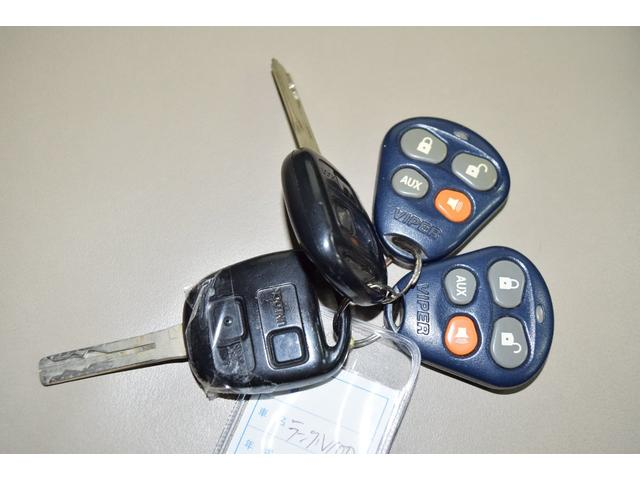 「トヨタ」「ランドクルーザー100」「SUV・クロカン」「北海道」の中古車35