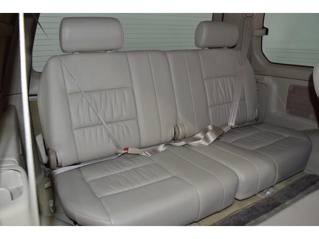 「トヨタ」「ランドクルーザー100」「SUV・クロカン」「北海道」の中古車55
