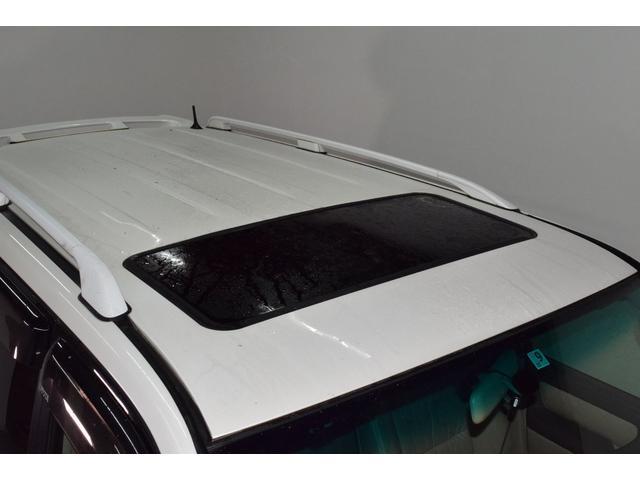 「トヨタ」「ランドクルーザー100」「SUV・クロカン」「北海道」の中古車72