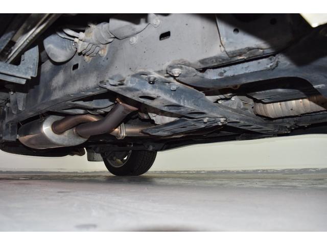 「トヨタ」「ランドクルーザー100」「SUV・クロカン」「北海道」の中古車75
