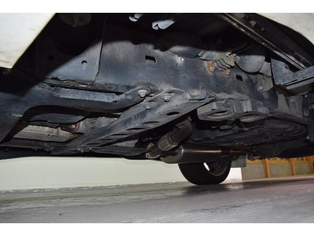 「トヨタ」「ランドクルーザー100」「SUV・クロカン」「北海道」の中古車77