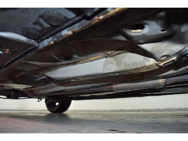 Z エアロ-Gパッケージ 4WD・純正エアロ・純正HDDナビテレビ・社外17インチアルミ・ディスチャージライト・イルミネーションスピーカー・スマートエントリーキー・寒冷地仕様・ワンオーナー車・三笠展示場(30枚目)