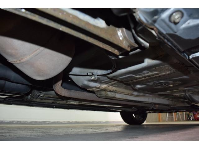 Z エアロ-Gパッケージ 4WD・純正エアロ・純正HDDナビテレビ・社外17インチアルミ・ディスチャージライト・イルミネーションスピーカー・スマートエントリーキー・寒冷地仕様・ワンオーナー車・三笠展示場(31枚目)
