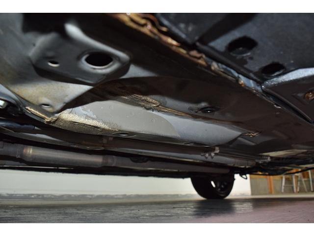 Z エアロ-Gパッケージ 4WD・純正エアロ・純正HDDナビテレビ・社外17インチアルミ・ディスチャージライト・イルミネーションスピーカー・スマートエントリーキー・寒冷地仕様・ワンオーナー車・三笠展示場(32枚目)