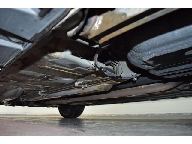 Z エアロ-Gパッケージ 4WD・純正エアロ・純正HDDナビテレビ・社外17インチアルミ・ディスチャージライト・イルミネーションスピーカー・スマートエントリーキー・寒冷地仕様・ワンオーナー車・三笠展示場(33枚目)