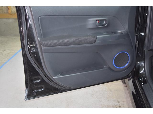 Z エアロ-Gパッケージ 4WD・純正エアロ・純正HDDナビテレビ・社外17インチアルミ・ディスチャージライト・イルミネーションスピーカー・スマートエントリーキー・寒冷地仕様・ワンオーナー車・三笠展示場(39枚目)
