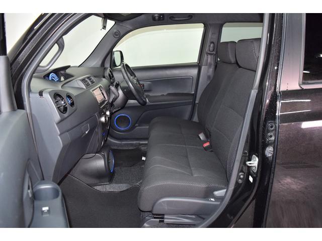 Z エアロ-Gパッケージ 4WD・純正エアロ・純正HDDナビテレビ・社外17インチアルミ・ディスチャージライト・イルミネーションスピーカー・スマートエントリーキー・寒冷地仕様・ワンオーナー車・三笠展示場(42枚目)