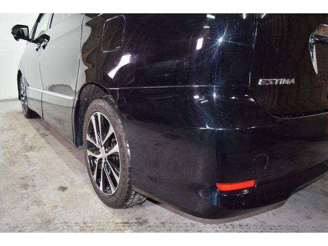 アエラス プレミアムエディション 4WD・イクリプスSDナビテレビ・バックモニター・両側パワースライドドア・クルーズコントロール・ハーフレザーシート・ディスチャージライト・プッシュスタート・寒冷地仕様・本州仕入(24枚目)