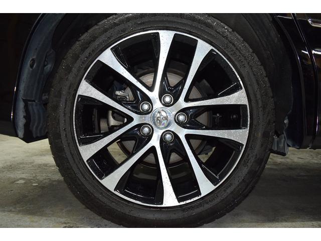 アエラス プレミアムエディション 4WD・イクリプスSDナビテレビ・バックモニター・両側パワースライドドア・クルーズコントロール・ハーフレザーシート・ディスチャージライト・プッシュスタート・寒冷地仕様・本州仕入(32枚目)