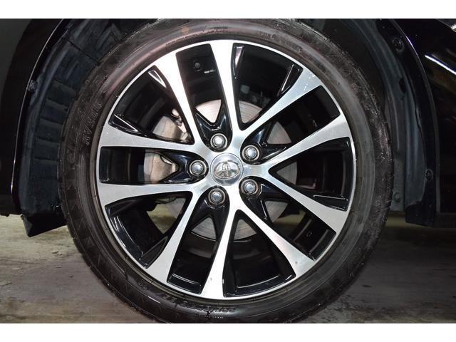 アエラス プレミアムエディション 4WD・イクリプスSDナビテレビ・バックモニター・両側パワースライドドア・クルーズコントロール・ハーフレザーシート・ディスチャージライト・プッシュスタート・寒冷地仕様・本州仕入(33枚目)