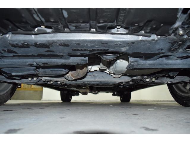 アエラス プレミアムエディション 4WD・イクリプスSDナビテレビ・バックモニター・両側パワースライドドア・クルーズコントロール・ハーフレザーシート・ディスチャージライト・プッシュスタート・寒冷地仕様・本州仕入(35枚目)