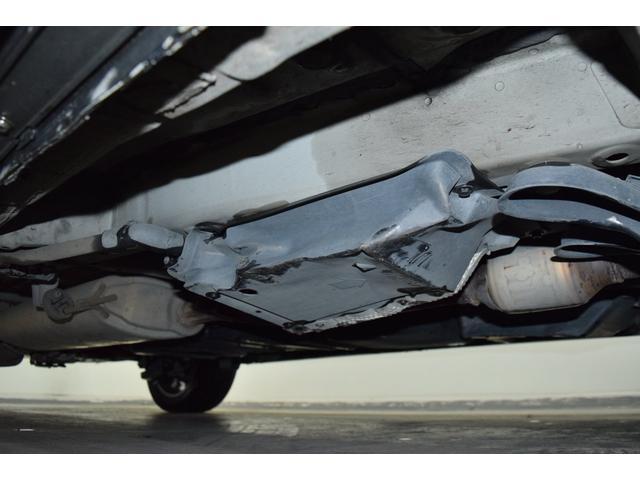 アエラス プレミアムエディション 4WD・イクリプスSDナビテレビ・バックモニター・両側パワースライドドア・クルーズコントロール・ハーフレザーシート・ディスチャージライト・プッシュスタート・寒冷地仕様・本州仕入(36枚目)
