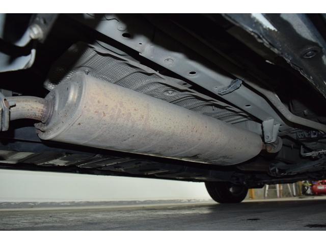 アエラス プレミアムエディション 4WD・イクリプスSDナビテレビ・バックモニター・両側パワースライドドア・クルーズコントロール・ハーフレザーシート・ディスチャージライト・プッシュスタート・寒冷地仕様・本州仕入(37枚目)
