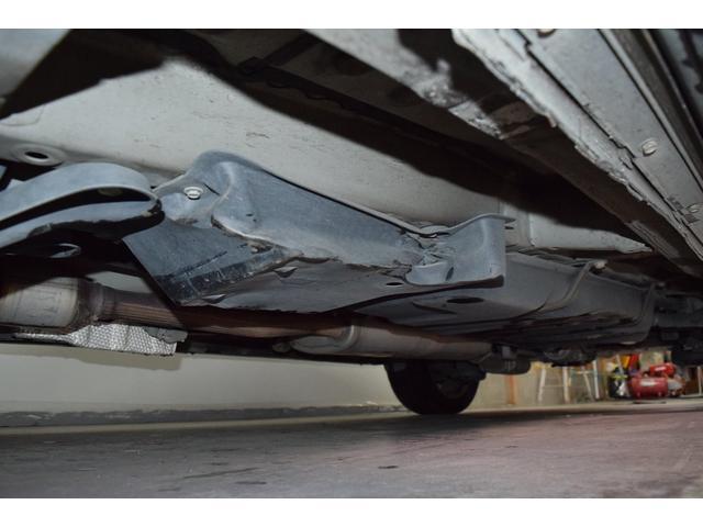 アエラス プレミアムエディション 4WD・イクリプスSDナビテレビ・バックモニター・両側パワースライドドア・クルーズコントロール・ハーフレザーシート・ディスチャージライト・プッシュスタート・寒冷地仕様・本州仕入(38枚目)