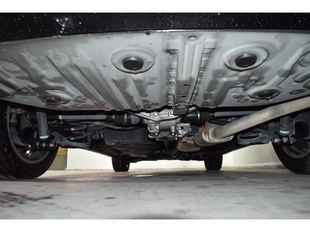 アエラス プレミアムエディション 4WD・イクリプスSDナビテレビ・バックモニター・両側パワースライドドア・クルーズコントロール・ハーフレザーシート・ディスチャージライト・プッシュスタート・寒冷地仕様・本州仕入(40枚目)