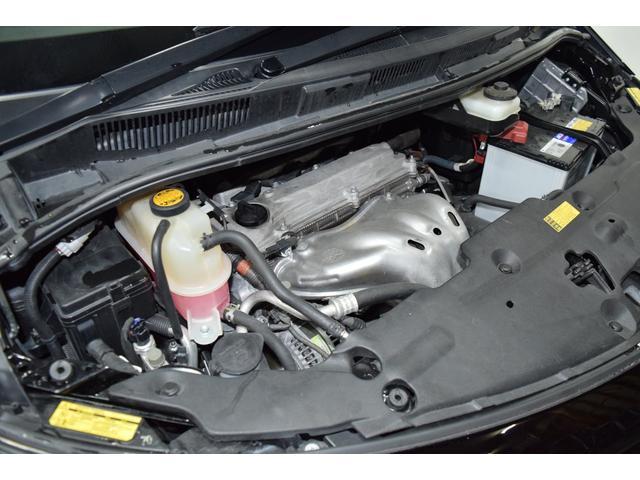 アエラス プレミアムエディション 4WD・イクリプスSDナビテレビ・バックモニター・両側パワースライドドア・クルーズコントロール・ハーフレザーシート・ディスチャージライト・プッシュスタート・寒冷地仕様・本州仕入(42枚目)