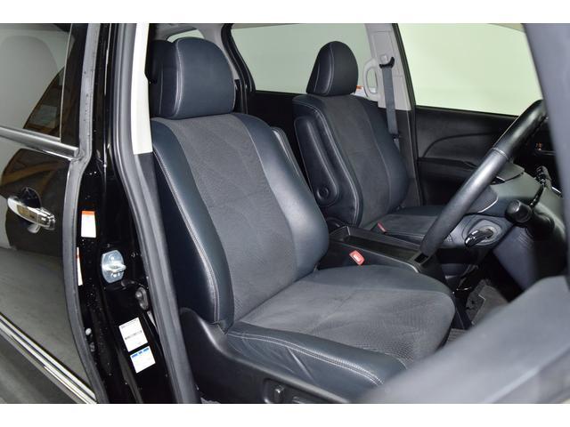アエラス プレミアムエディション 4WD・イクリプスSDナビテレビ・バックモニター・両側パワースライドドア・クルーズコントロール・ハーフレザーシート・ディスチャージライト・プッシュスタート・寒冷地仕様・本州仕入(48枚目)