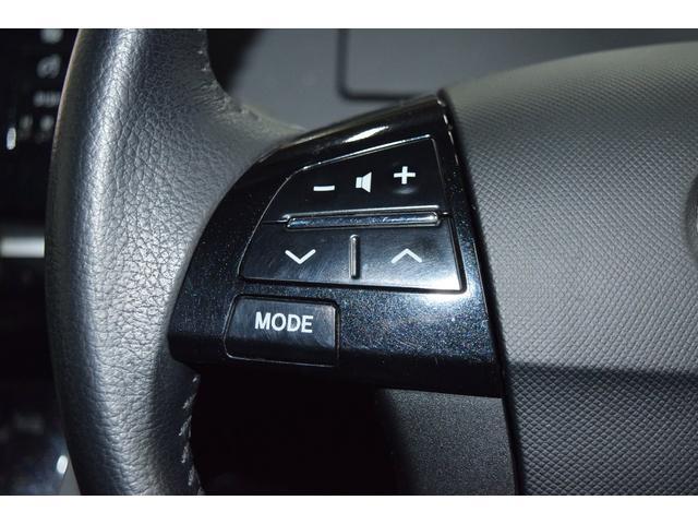 アエラス プレミアムエディション 4WD・イクリプスSDナビテレビ・バックモニター・両側パワースライドドア・クルーズコントロール・ハーフレザーシート・ディスチャージライト・プッシュスタート・寒冷地仕様・本州仕入(53枚目)