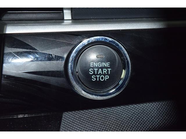 アエラス プレミアムエディション 4WD・イクリプスSDナビテレビ・バックモニター・両側パワースライドドア・クルーズコントロール・ハーフレザーシート・ディスチャージライト・プッシュスタート・寒冷地仕様・本州仕入(60枚目)