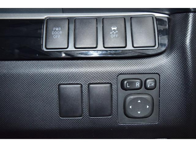アエラス プレミアムエディション 4WD・イクリプスSDナビテレビ・バックモニター・両側パワースライドドア・クルーズコントロール・ハーフレザーシート・ディスチャージライト・プッシュスタート・寒冷地仕様・本州仕入(62枚目)