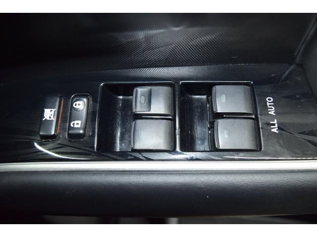 アエラス プレミアムエディション 4WD・イクリプスSDナビテレビ・バックモニター・両側パワースライドドア・クルーズコントロール・ハーフレザーシート・ディスチャージライト・プッシュスタート・寒冷地仕様・本州仕入(63枚目)